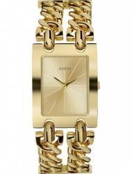 Наручные часы Guess W1117L2, стоимость: 6990 руб.