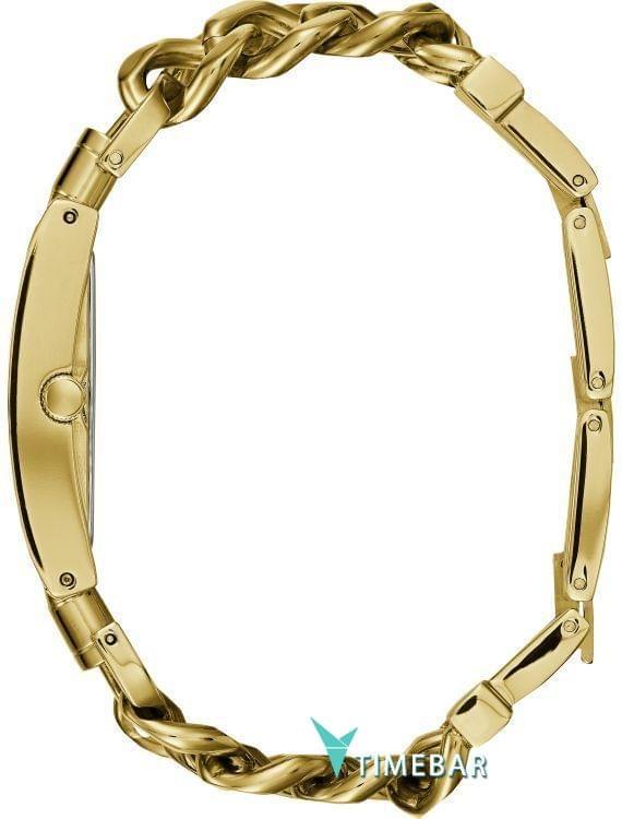 Наручные часы Guess W1117L2, стоимость: 7350 руб.. Фото №2.