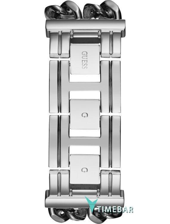 Наручные часы Guess W1121L1, стоимость: 8390 руб.. Фото №3.
