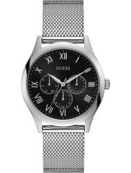 Наручные часы Guess W1129G1, стоимость: 5090 руб.