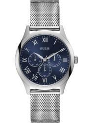 Наручные часы Guess W1129G2, стоимость: 5090 руб.