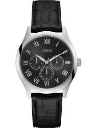 Наручные часы Guess W1130G1, стоимость: 6280 руб.