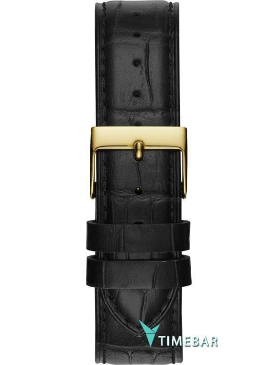 Наручные часы Guess W1130G3, стоимость: 5350 руб.. Фото №3.