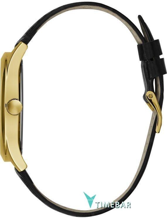 Наручные часы Guess W1130G3, стоимость: 5350 руб.. Фото №2.