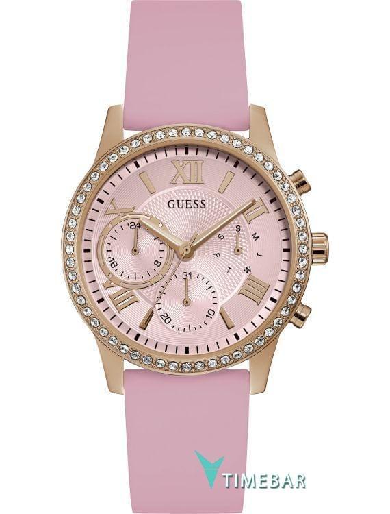 2d8816f04b8d Guess W1135L2, купить наручные часы Guess W1135L2 — Интернет-магазин ...