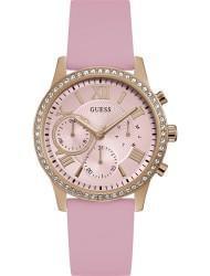 Наручные часы Guess W1135L2, стоимость: 7690 руб.