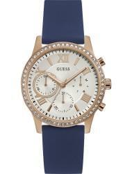 Наручные часы Guess W1135L3, стоимость: 5890 руб.