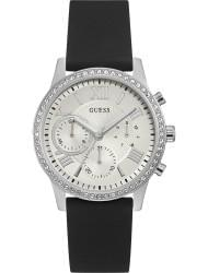 Наручные часы Guess W1135L5, стоимость: 6410 руб.