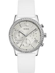 Наручные часы Guess W1135L7, стоимость: 6410 руб.