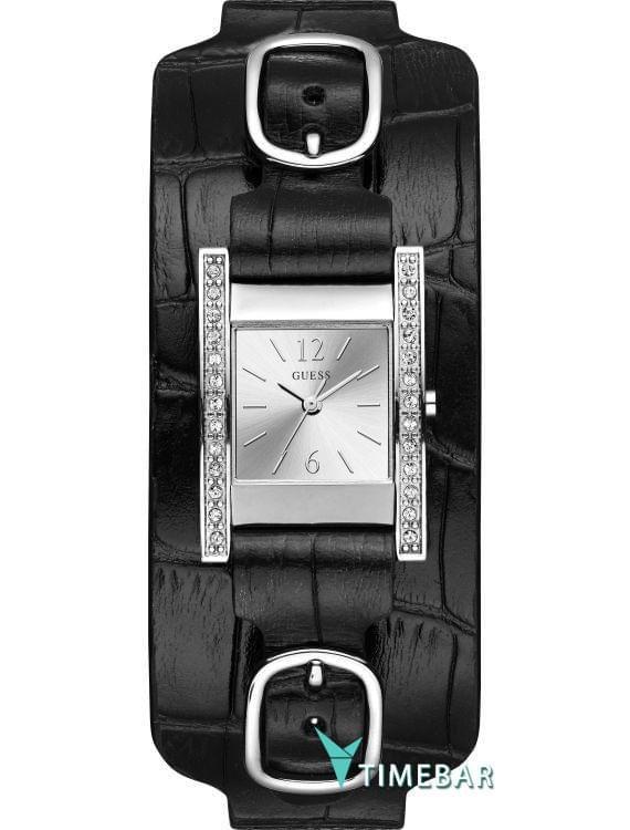 e544024fcf51 Guess W1136L2, купить наручные часы Guess W1136L2 — Интернет-магазин ...