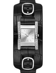 Наручные часы Guess W1136L2, стоимость: 4270 руб.