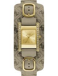 Наручные часы Guess W1136L6, стоимость: 5880 руб.