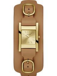Наручные часы Guess W1137L2, стоимость: 5920 руб.