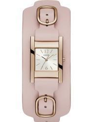 Наручные часы Guess W1137L4, стоимость: 3810 руб.