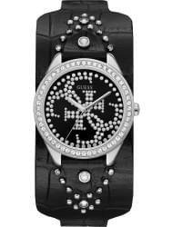 Наручные часы Guess W1140L1, стоимость: 4580 руб.