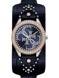 Наручные часы Guess W1140L3, стоимость: 7840 руб.