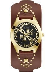 Наручные часы Guess W1141L2, стоимость: 5500 руб.