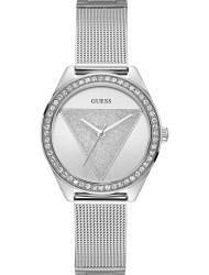 Наручные часы Guess W1142L1, стоимость: 7690 руб.