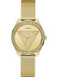 Наручные часы Guess W1142L2, стоимость: 5180 руб.