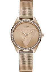 Наручные часы Guess W1142L4, стоимость: 7500 руб.