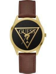 Наручные часы Guess W1144L2, стоимость: 4990 руб.