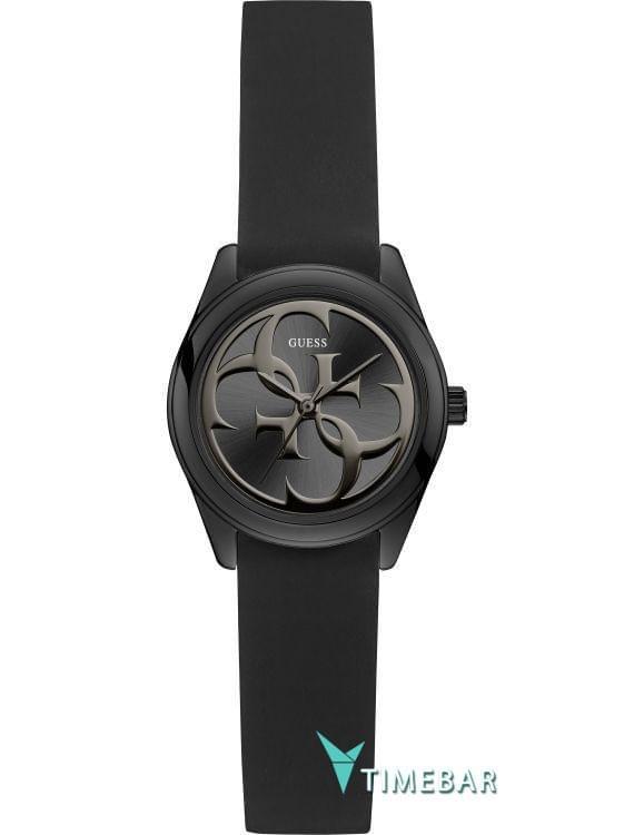 51fc3a77aee5 Guess W1146L3, купить наручные часы Guess W1146L3 — Интернет-магазин ...