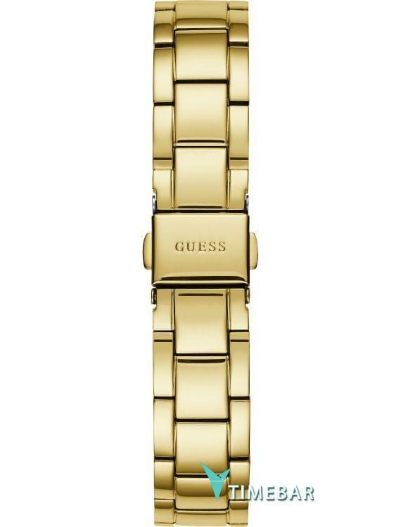 Наручные часы Guess W1147L2, стоимость: 4580 руб.. Фото №3.