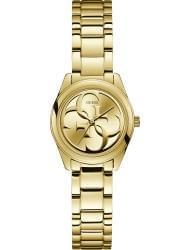 Наручные часы Guess W1147L2, стоимость: 4580 руб.
