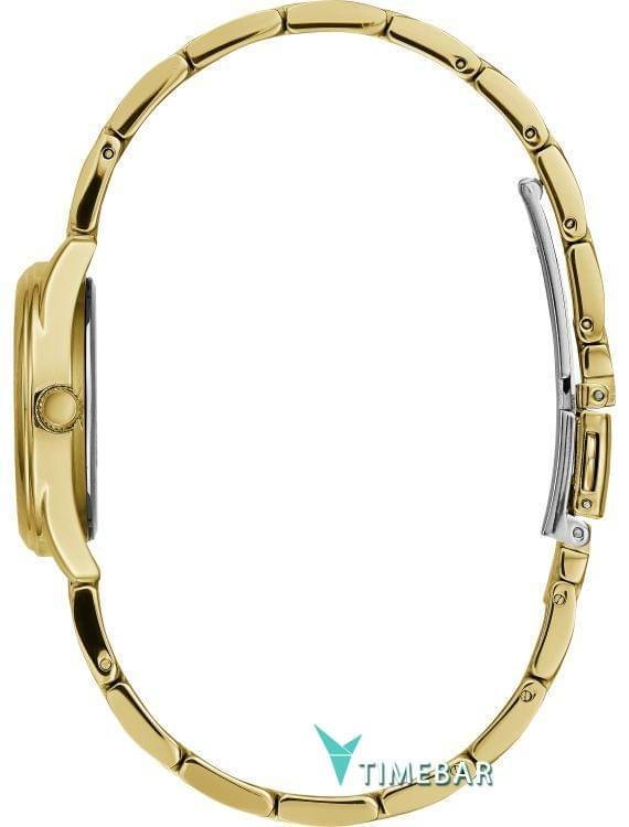 Наручные часы Guess W1147L2, стоимость: 4580 руб.. Фото №2.