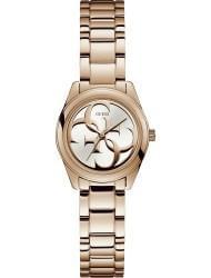 Наручные часы Guess W1147L3, стоимость: 6410 руб.