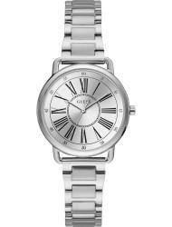 Наручные часы Guess W1148L1, стоимость: 6500 руб.