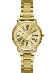 Наручные часы Guess W1148L2, стоимость: 7070 руб.