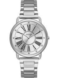 Наручные часы Guess W1149L1, стоимость: 6780 руб.