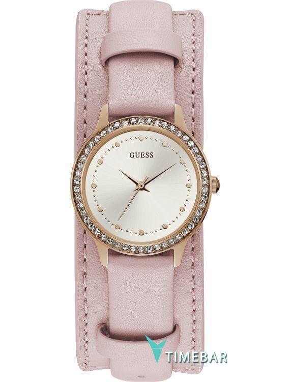 230b17d6 Guess W1150L3, купить наручные часы Guess W1150L3 — Интернет-магазин ...