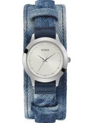 Наручные часы Guess W1151L3, стоимость: 2980 руб.