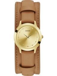 Наручные часы Guess W1151L4, стоимость: 3440 руб.