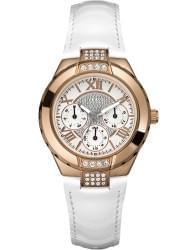 Наручные часы Guess W11566L1, стоимость: 5350 руб.