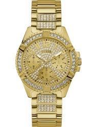 Наручные часы Guess W1156L2, стоимость: 10850 руб.