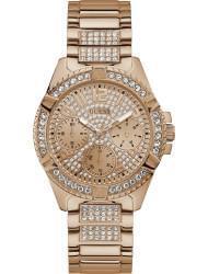 Наручные часы Guess W1156L3, стоимость: 13290 руб.