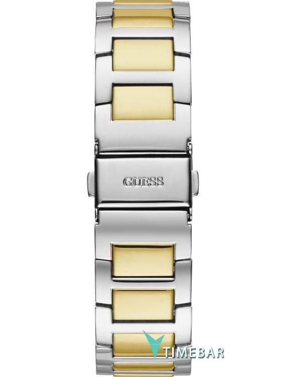 Наручные часы Guess W1156L5, стоимость: 10850 руб.. Фото №3.