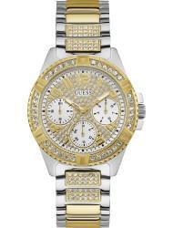 Наручные часы Guess W1156L5, стоимость: 11890 руб.
