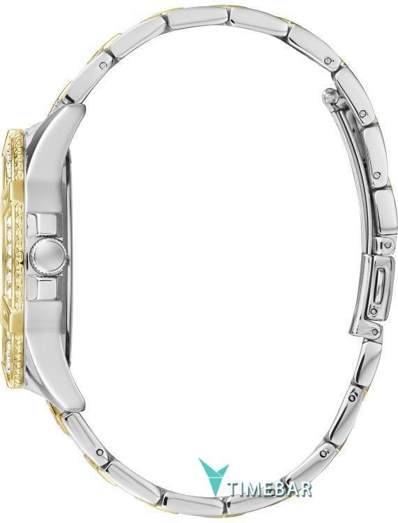 Наручные часы Guess W1156L5, стоимость: 10850 руб.. Фото №2.