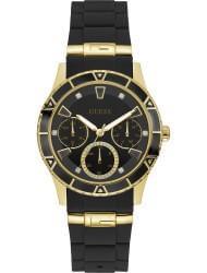 Наручные часы Guess W1157L1, стоимость: 8390 руб.