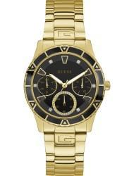 Наручные часы Guess W1158L1, стоимость: 9270 руб.