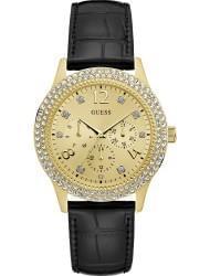 Наручные часы Guess W1159L1, стоимость: 8560 руб.