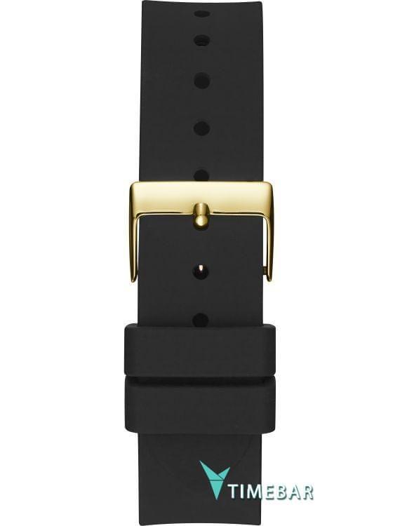 Наручные часы Guess W1160L1, стоимость: 9090 руб.. Фото №3.