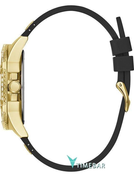 Наручные часы Guess W1160L1, стоимость: 9090 руб.. Фото №2.