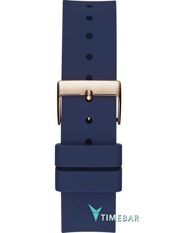 Наручные часы Guess W1160L3, стоимость: 8560 руб.. Фото №3.