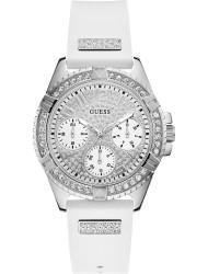 Наручные часы Guess W1160L4, стоимость: 6790 руб.