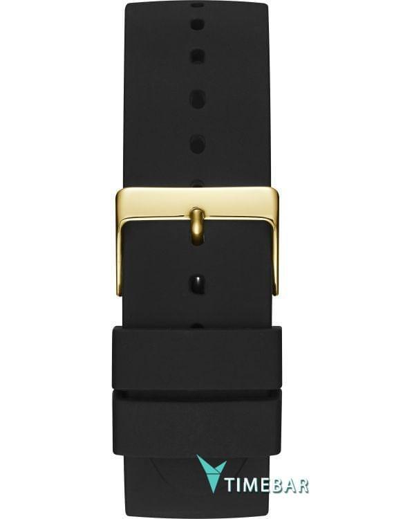 Наручные часы Guess W1161G1, стоимость: 4590 руб.. Фото №3.